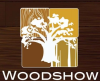 2015 Dubai Wood Show