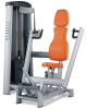 Gym80 Fitness Equipment / Chest Press(SL01)