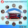 event truss accessories