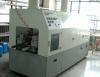 Solder System For PCB