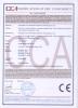 CE Certificate-02