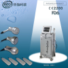 Cavitation Slimming system GS8.1