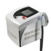 Portable Opt IPL Skin Rejuvenation Machine