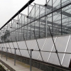 Recommend Glass Greenhouse To You