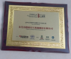 Selected Award of Manufacturing Excellence &Inovation Awards