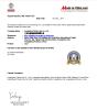 Bureau Veritas Certification-1