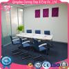 Qingdao Carong Import & Export Co., Ltd