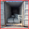 Galvanized Checkered Plate & Angle Buyer from Jordan