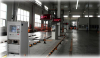 Forklift Test Workshop