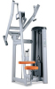Gym 80 Strength Machine / Lat Pulldown(SL13)