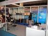 Bejing Palm Expo 2009