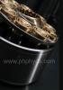 Post of Hydraulic Pump Parts