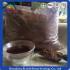 plastic bag packaging