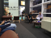 Shanghai International Furniture Fair 2015 pic-005#