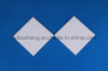 Recycled PTFE Sheet