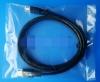 HDMI with PE bag