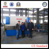 Russian client for checking press brake