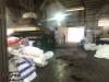 Lace production workshop 2