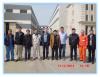 Customers Visiting Shuangma