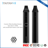 Taitanvs VPro--Ceramic Heating Element E Cigarette Wax Vaporizer Dry Herb Vaporizer Pen