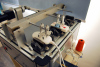 Testing Laboratory 6