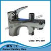 New Basin Faucet