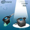 Cryo Slimming machine CRYO6S