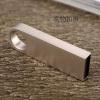 Free laser engraving Se9 USB Flash Drive 4GB