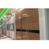 UV Sliding Door for Wardrobe