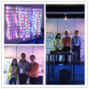 Hongkong Spring International Led Lighting Fair