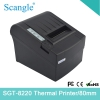 SGT-8220thermal Receipt Printer
