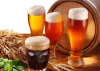 Automatic smart home brewing machines, how much do you know ?
