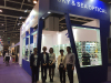 Hong Kong Optical Fair 2017