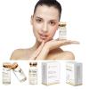 Happy+ natural skin care face serum