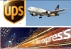 Lowest air freight to Latin America