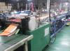 Bubble Mailer Moulding Machine