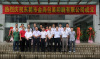Group Photos of Company Establishment