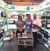 20160415-19th, Guangzhou Carton Fair