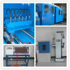 Hydraulic Hose Test Machines