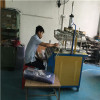Professional Production of Headset Manufacturers