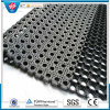 high quality rubber mat,outdoor anti-slip rubber mat,buffer rubber mat wholesale