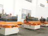 linear cutting machines