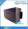 Single Phase Power Saving Box Energy Saving Devices for Home/Factory Use Electricity Saving Power