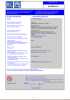 IEC62133