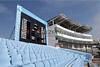 Zahur Ahmed Cricket Stadium Chittagong