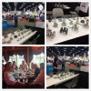 Valve world and OTC exhibition in America 2017