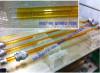 PECVD film quartz tube wrapped with efficient