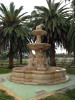 BFP Project Cases 7 - Luxury Fountain for Australia Villa