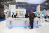 Italy Verona Solar Expo