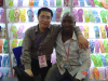 APRIL-24-2007 CANTON FAIR